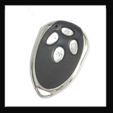 Practical Fixed Code Remote Control Duplicator pictures & photos