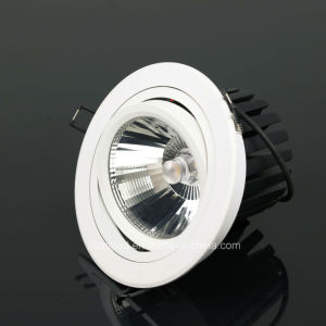 30W LED Downlight Spotlight with Integrated Driver LED Downlight pictures & photos