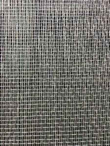 Flax & Fiberglass Hybrid Fabric; Linen& Fiberglass Hybrid Fabric pictures & photos