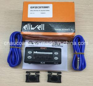 Italy Original Eliwell Temperature Controller (ICPlus902, IDPlus961, IDPlus971, IDPlus974) pictures & photos