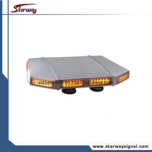 Warning LED Linear Mini Lightbar (LTF-A931AB-45) pictures & photos