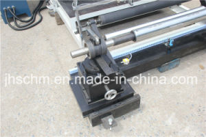BOPP Tape Slitting and Rewinding Machine pictures & photos