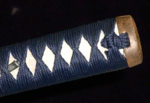 Japanese Shinto Katana Sword/Handmade Real Samurai Sword pictures & photos