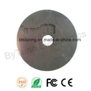 Aluminum Machining Parts by CNC, Turning, Milling, Grinding pictures & photos