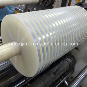 Direct Selling Container Insulation Pet Film Insulation Pet Film Pet Film