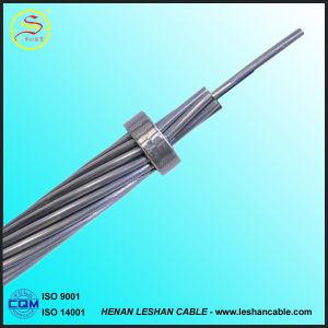 as 3607 Standard 0.6/1kv ACSR Aluminum Conductor pictures & photos