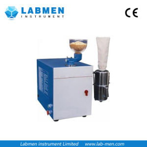 Soil Hardness Tester for Soil Permeability, Aeration pictures & photos