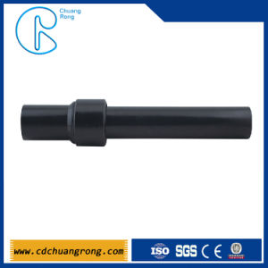 Supply Tube Fitting for PE pictures & photos
