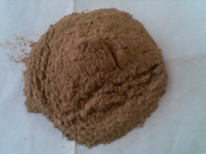 High Quality Ferrous Fumarate CAS: 141-01-5 pictures & photos