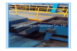 Inertial Linear Vibrating Screen pictures & photos