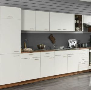 American Kitchen Cupboard Design Manufacturer pictures & photos