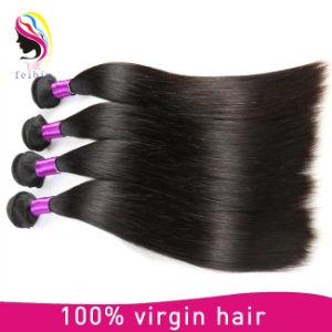 Wholesale Virgin Hair Weaving/Remy Hair Extension / Virgin Brazilian Human Hair pictures & photos