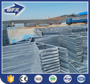 Direct From Factory Building Material Manufacture pictures & photos