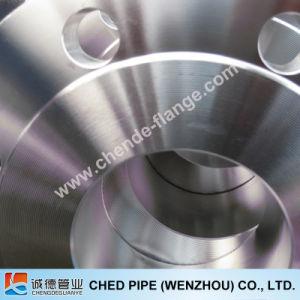 Stainless Steel Slip on Ssflange Jisb2220. Asmeb16.5, DIN GOST, BS4504, BS10, Hg