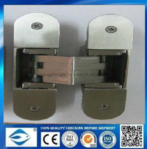 Door Hardware Kits / Accessories Parts pictures & photos