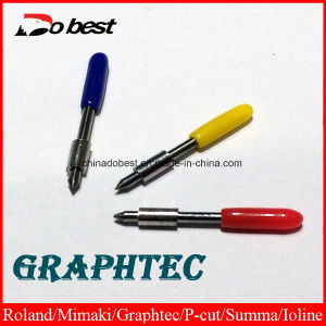Plotter Blade Knife for Graphtec pictures & photos