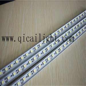 Cheap LED Rigid Light 12V Warm Whtie Cheap LED Strip pictures & photos