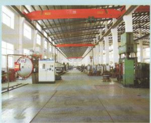 China Professional Hand Towel Paper Making Machine pictures & photos