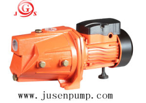Agricultural Use High Flow Submersible Sewage Water Pump