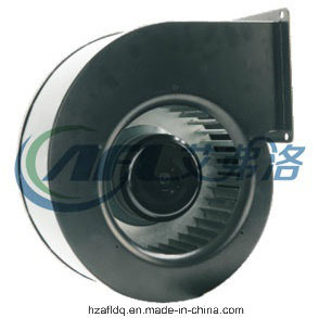 180mm DC Single Inlet Forward Centrifugal Fans pictures & photos