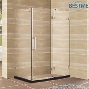 Square Shape Steel Shower Room for Bathroom (BL-Z3503) pictures & photos