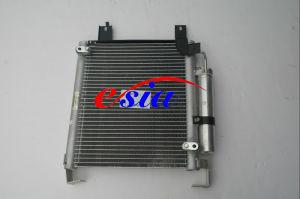 Auto Air Conditioning AC Condenser for Kelisa Kenari ND pictures & photos