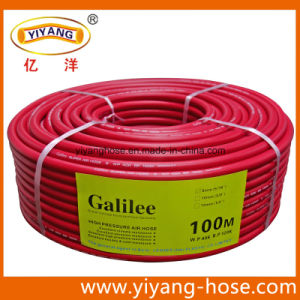 Galilee Brand Rubber & PVC Air Hose, Manufacturer, Machine Hose pictures & photos