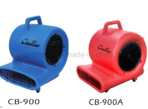 fashion Automatic 3-Speed Cold Air Blower Floor Dryer pictures & photos