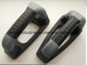 Yutung Injection Mould for Plastic Products Design pictures & photos
