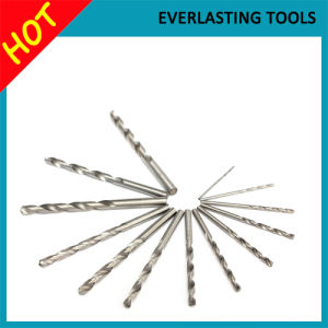 HSS Twist Drill Bits 13PCS for Metal Drilling pictures & photos