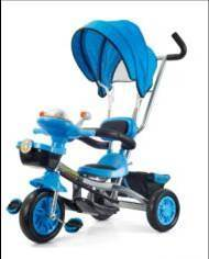 New Fashion Children Tricycle Bike with Three Wheel (CA-BT310) pictures & photos