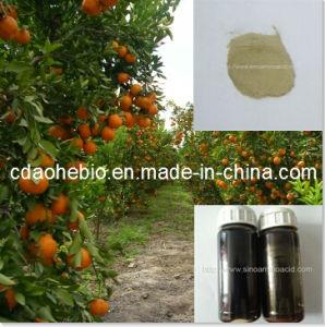 Amino Acid Liquid Fertilizer Organic Fertilizer pictures & photos