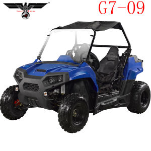 G7-09 Dune Buggy Go-Kart ATV Scooter with Ce pictures & photos