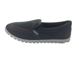 Breathable Light China Women′s Slip-on Sport Shoes pictures & photos