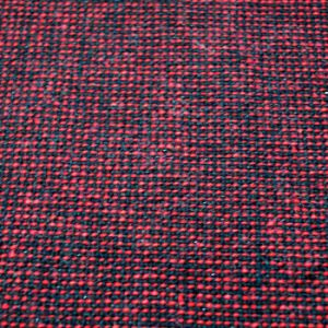 Homespun Fabric, for Jacket, Garment Fabric, Textile Fabric, Clothing pictures & photos