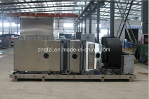 Air Handling Unit for White Button Mushroom pictures & photos