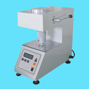 HS-5034-Rub Rub Fastness Tester Discolorization Testing Machine pictures & photos