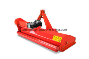 Ef Series Tractor Mounted Flail Mowers for Tractor
