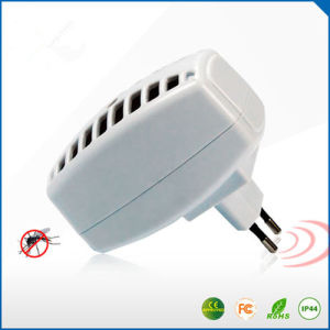 Environmentally Non-Toxic Harmless Electronic LED Anti-Mosquito Lamp Mosquito Repeller pictures & photos
