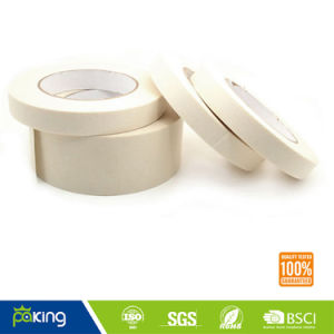 General Purpose Rubber Base Glue Masking Tape pictures & photos