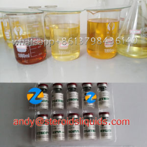 Oral Material Finished Steroids Tablets Oxymetholones Oxandrin Anavar 50mg pictures & photos