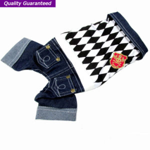 Pet Products Top Quality Clothes for Dog