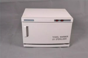 16L Towel Warmer with UV Light & Heating Fucntion. pictures & photos