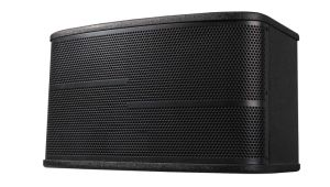 Singing Room Single 8 Inch Audio Karaoke Professional Speaker (K350) pictures & photos