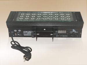 36*4W RGBW 4in1 Multi-Color LED PAR Light / LED Strobe Light pictures & photos