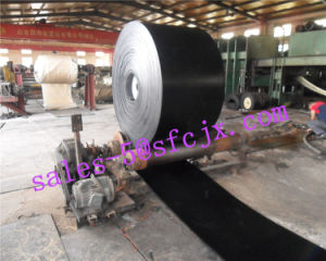 Conveyor Belt Hydraulic System Vulcanizingpress pictures & photos