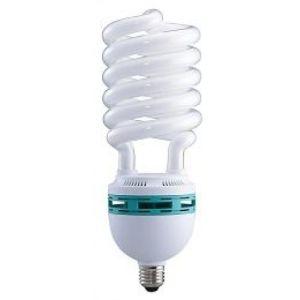 U Shape/Half Spiral/Full Spiral/Lotus 8000h Energy Saving Lamp pictures & photos
