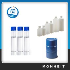 Clear Thermoplastic Acrylic Resin with Lower Price But Good Quality pictures & photos