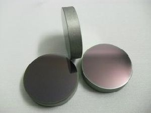 Ge Infrared Lens, Ge (germanium) Windows pictures & photos