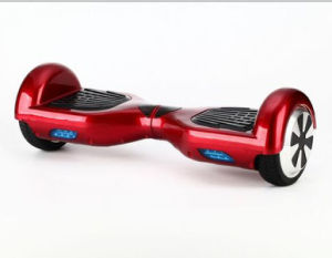 Ce Smart Hoverboard Hoverboard 6.5 Inch Self Balancing Scooter Price pictures & photos